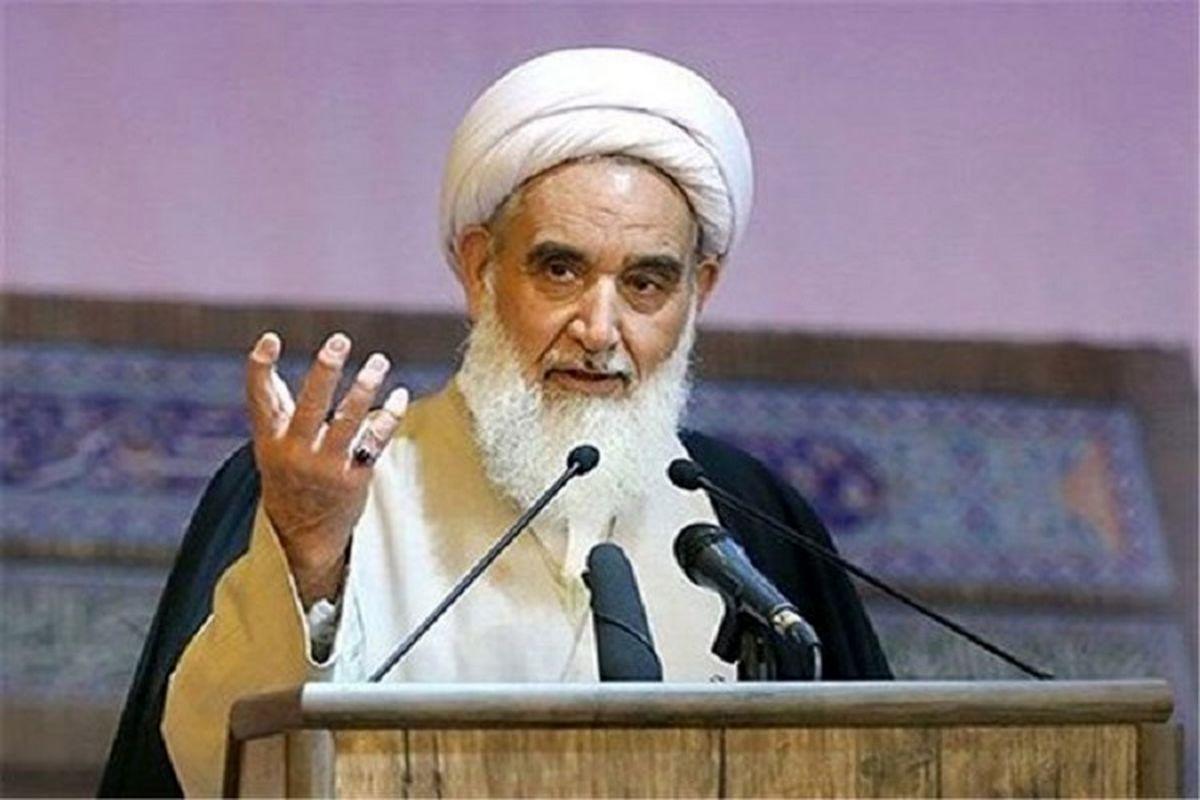 حضور گسترده مردم در انتخابات، اقتدار ایران را بیشتر میکند