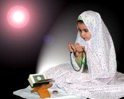 نمایشگاه تربیت دینی کودک و نوجوان بدنبال شناسایی موسسات فعال است