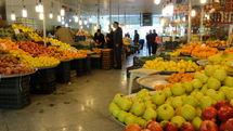 تعطیلی میادین میوه و تره بار در روز جهانی قدس