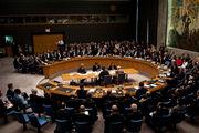 پیش نویس قطعنامه های روسیه و آمریکا در شورای امنیت به رای گذاشته می شوند