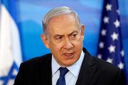 کشورهای عرب، اسرائیل را به عنوان متحد خود در نظر می گیرند