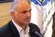 دشمن قدرت نفوذ خون شهید را نشناخته است