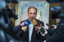 به وعده تحقق شفاف سازی مالی در لایحه بودجه شهرداری تهران عمل کردیم