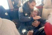 تشکیل کمیته تحقیق حادثه جانباختن دو برادر کولبر کردستانی