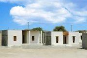 تحویل 5 واحد مسکونی به مددجویان تحت حمایت کمیته امداد در توکهور