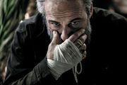 دیدن این فیلم جرم است متقاضی اکران نوروزی ۹۹ شد