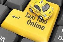 سختگیری در فعالیت تاکسیهای آنلاین بهمنظور حفظ امنیت مسافران است