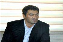 کردستان میزبان هیجدهمین دوره آزمون سراسری قرآن وعترت