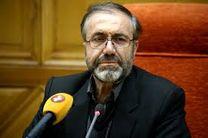 ایرانیانی که قصد خروج غیرقانونی از کشور برای مراسم اربعین داشتند مستردد شدند