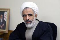 تدوین لایحه «شفافیت» و «ذینفعان» در دستور کار دولت / دولت از روحانیون هتاک به رئیس جمهور شکایت می کند / واکنش انصاری به نامه احمدی نژاد به اوباما