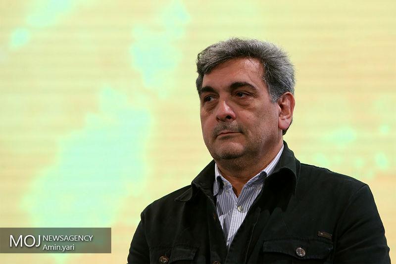 حمایت شهرداری تهران از استارتاپها