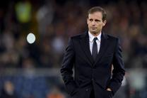 رونالدو بازی اول با آژاکس در لیگ قهرمانان اروپا را از دست می دهد