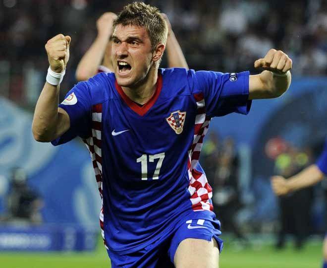 ستاره اسبق فوتبال کرواسی زیر تیغ جراحی رفت