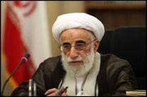 امت اسلامی برای نابودی رژیم صهیونیستی، ید واحده باشند