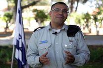 اسرائیل سرانجام به تأثیر حملات موشکی ایران اعتراف کرد