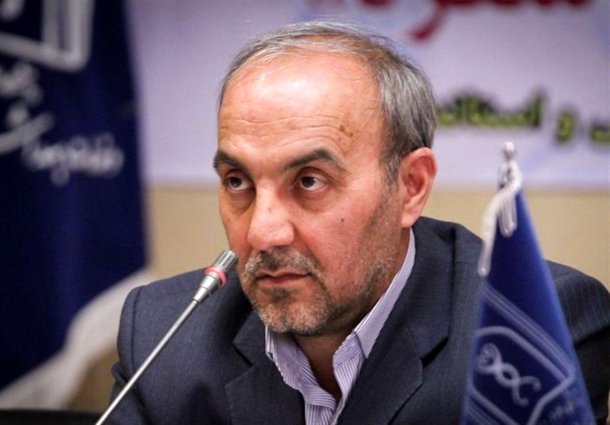 طغیان کرونای انگلیسی در آذربایجان شرقی/روزهای سخت در پیش است