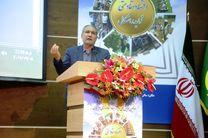 طرح نظام نوین ترویج برای دانش بنیان کردن کشاورزی تدوین شده است