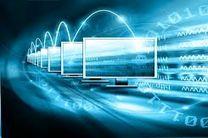 رشد قابل توجه میزان پهنای باند در کشور