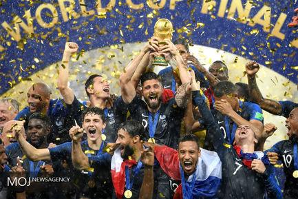 فینال+جام+جهانی+فوتبال+-+دیدار+تیم+های+فرانسه+و+کرواسی (1)