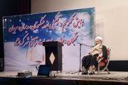فرهنگ قرآنی باید در میان خانوادهها نهادینه شود