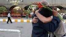 آزادی ۳۰ نفر از زندانیان به همت خیران در سال 98