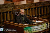 احیای تفکر اسلامی حلقه گمشده انقلاب است