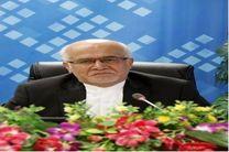 پیام مدیرعامل بانک صادرات ایران خطاب به کارکنان این بانک