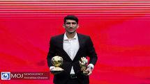 برترینهای فوتبال ایران در فصل ۹۸-۹۷