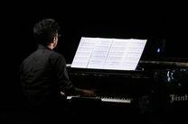 پروژه «موسیقی ایران از گذشته تا امروز» اجرا می شود