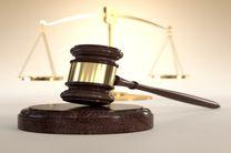 عاملان قتل ۳ عضو یک خانواده به ۳ بار قصاص محکوم شدند