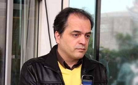 گزارشگر دیدار الدحیل پرسپولیس مشخص شد