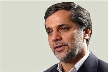 نقوی حسینی: تیم ترامپ القا می کند که ایران به تعهدات خود در برجام عمل نکرده است