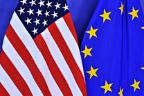 اروپایی ها موافق تمامی سیاست ها و دیدگاه های آمریکا نیستند