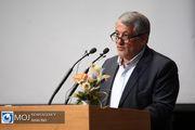 سهم شهرداری تهران در قوانین کم است