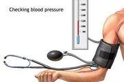 فشارخون طبیعی چقدر باید باشد؟/علت بیماری فشار خون بالا چیست؟