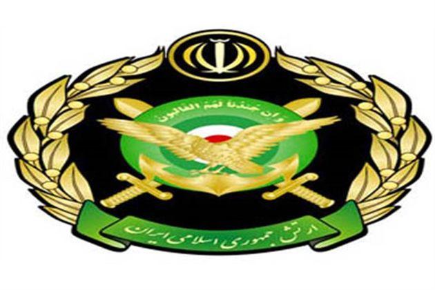 نخستین قرارداد جدید نفتی ایران سال ۲۰۱۷ امضا می شود