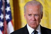 Joe Biden Suffers From Dementia