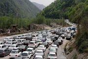 محدودیتها و ممنوعیتهای جاده های سراسر کشور در تعطیلات پیش رو