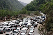 محدودیت های ترافیکی امروز و فردا جاده های کشور اعلام شد