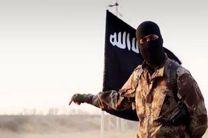 دامنه حملات داعش به کل جهان گسترش یافته است