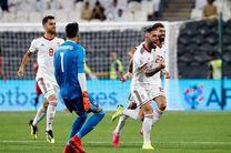 ۲ بازیکن جدید به اردوی تیم ملی فوتبال دعوت شدند