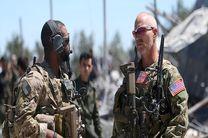 درخواست آمریکا از بغداد برای مذاکرات جدید باجخواهی است