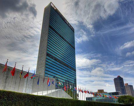 هشت قطعنامه علیه رژیم صهیونیستی به تصویب رسید
