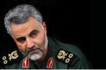 سردار سلیمانی و ظریف باعث افزایش حس همبستگی ایرانیان شدهاند