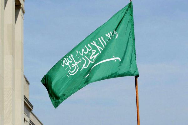 اعزام کنسول عربستان به سوریه
