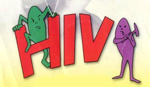 افزایش طول عمر مبتلایان با مصرف داروهای ضد اچآیوی