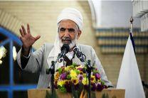 مشارکت حداکثری در انتخابات رسالت اصلی تک تک مردم ایران است