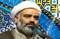 مقاومت، فداکاری و شهادت کلید تمدن اسلامی است
