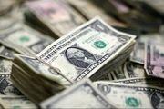 استراتژی دولت برای ارائه ارز سه نرخی