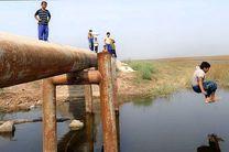 کمبود امکانات تفریحی و ضعف اوقات فراغت مسبب آسیب های اجتماعی خوزستان است